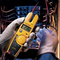 Cheap FLUKE T5-600 Clamp Meter Fluke T5 Electr Best fluke t5