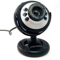 Cheap camera data Best camera canon eos 7d