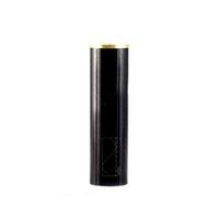 Cheap 2015 VCO Mod Aluminum Electronic Cigarette Machanical Mods Blue Red Black VCO Mods 510 Thread for RDA Atomizer Taifun GT kayfun lite 0207260