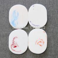 best facial wash - Best salling Facial puff Exfoliator cosmetic puff beauty puff wash face powder puff