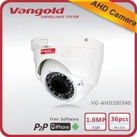 Cheap Dome Cameras Best Spy Cameras