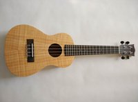 Wholesale Small Musical Instruments guitar especially Ukraine inch tetrachord C Hawaii ukulele