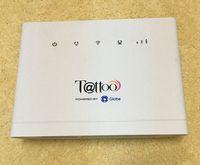 Wholesale Unlocked Huawei B315s G CPE FDD TDD LTE Router
