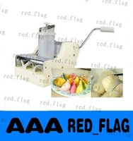 Wholesale Dumpling forming machine LLY829AAA
