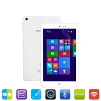 windows 8 tablet - 8 inch Chuwi HI8 Dual boot tablet pc Windows Android Intel Z3736F Quad Core GB GB IPS MP