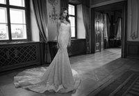 Cheap Customize Wedding Dresses Best Elegant Bridal Dresses