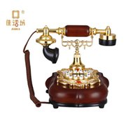 antique furniture reproduction - antique reproduction furniture decorative hotel guestroom telephone