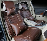 upholstery leather - new linen upholstery leather car seat cover car seat upholstery supplies Four Seasons General Block