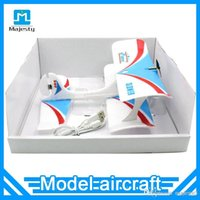 Wholesale Formal kids hot New Arrival Bluetooth Wireless Remote Control Aircraft Model Airplane Children Gift Outdoors Toys
