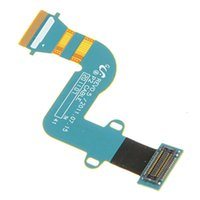 Cheap Replacement LCD Connector Cable Flex Cable Ribbon For Samsung P3100 D0606