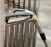 golf irons - golf clubs golfAP2 irons set p with dynamic gold steel R300 shaft golf irons