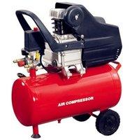 Wholesale 17 Air Compressor Air Pump Air Compressing Machine M C Offer Power To Heat Transfer Machine Stretchine Machine V