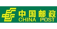 Wholesale Special link for mix order less than dollars shipping by China post air mail