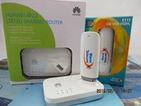 3g hsdpa modem router - Huawei AF23 LTE G Sharing router Dock Unlocked Huawei E173 HSDPA Mbps GSM G USB Wireless Modem