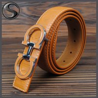 Wholesale Hot Sell women Men Belt Low Price pu Leather Men Belt Strap Famous Designer Belt Women Men
