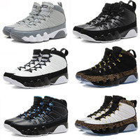 air cooled cooler - 2016 air Retro Man Basketball Shoes doernbecher cool grey release Barons Anthracite Spirit release sport sneaker Boots