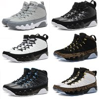 Wholesale 2016 High Quality Retro Men Basketball Shoes doernbecher cool grey release Barons Anthracite Spirit release sport sneaker Boots