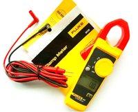 Cheap fluke 305 digital clamp Best   voltage multimeter