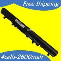 Wholesale Laptop Battery For Acer AL12A32 Aspire V5 V5 V5 V5 V5 V5 V5 V5 V5 G V5 P V5 G V5 G