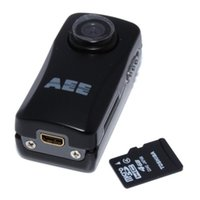 aee cam - Oringal PD99 AEE VOX Mini DV DVR Camera Cam Free GB