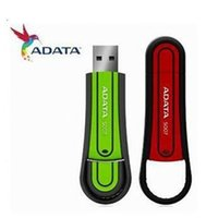 best small speed - ADATA Rectangle Plastic Pendrive Best Small USB Flash Drives High Speed USB Memory Stick Pass H2 Test B15