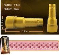 Cheap Artificial Vagina Fleshlight Stamina Training Unit Male Masturbator Pink Lady Sex Toys for Men
