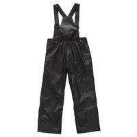 Wholesale Kids Winter Outdoor in1 Pants Waterproof Windproof Ski Snowboard Hiking Sports Trousers Fleece Lined Warm Removable Strap XS XXL