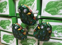 Wholesale Mini Cute Children s Toys for Kids Nostalgic Vintage Handmade frog iron Toys for Kids collection