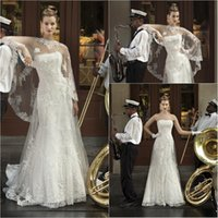 Cheap Wedding Dress Best Bridal Gowns