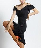 ballroom costumes - Latin Dance Dress Latin Dress Ballroom Salsa Dance Costume
