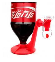 bar dispenser - 2015 New Party Fizz Saver Soda Dispenser Drinking Dispense Gadget Use w Liter Bottle ruytry