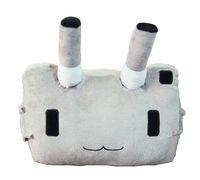 Wholesale Kantai Collection Shimakaze Rensouhou chan Plush Toy Throw pillow