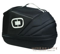 Wholesale US imports of genuine OGIO motorcycle helmet bag admission package large capacity motorcycle kits