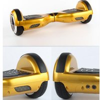 best electric skateboard - 2015 Christmas Gift inch Wheels Smart Bluetooth Hoverboard Electric Skateboard china best quality hoverboard self balancing china vg08