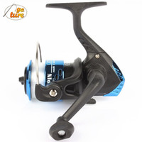 Wholesale High Quality BB Bearing Ball Spinning Sea Bass Beach Fishing Reels Line Roller