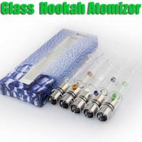 Cheap Hookah Best Dry Herb atomizer