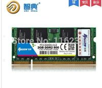 memory 2gb ddr2 notebook - Moses Code DDR2 G new two generation of notebook computer memory to adapt to various brands of notebook computer