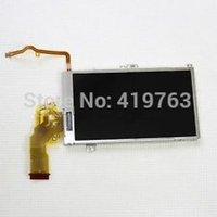 Wholesale NEW Digital Camera Repair Part for CANON IXUS110 SD960 IXY510 PC1356 LCD Display Screen with Backlight