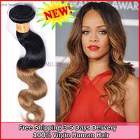 Cheap malaysian body wave Best extension of hair