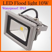 Wholesale Outdoor Led Flood Light Ip65 Led Flood Light Led Outdoor Billboard Lights w Degrees Beam Angle High Power TGD001