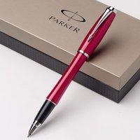 Wholesale Original Parker Design Office Fast Writing Business Executive Metal Pen