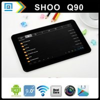 android tablet parts - hot selling inch Allwinner A13 tablet PC Android download angry of birds spare parts tablet touch screen
