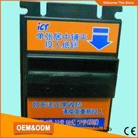 paper money - 2015 new product Paper money recognizer gambling slot cabinet game machine vending machine