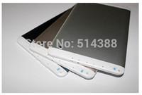 Vente en gros 2015 l'arrivée de nouveaux 10 pouces MTK8382 quad core tablette construite en 3g GPS bluetooth android 4.2 carte sim tablette fente appel téléphonique 1G / 8GB
