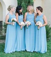 Cheap 2015 Bridesmaid Dresses Best prom party dresses