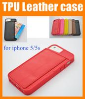Cheap iphone 5 wallet case Best iphone 5s wallet case