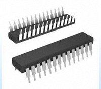 Wholesale NEW IC I O EXPANDER I2C B SDIP mcp23017 e sp MCP23017 bit dip28