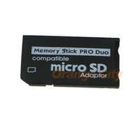 Wholesale Micro sd card gb gb gb gb gb gb gb gb micro sdhc Real capacity high speed best quality tf memory card