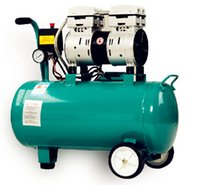 Wholesale 6 Copper Air Compressor Air Pump Air Compressing Machine M C Offer Power To Heat Transfer Machine Stretchine Machine V V