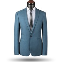 best suit brand for men - New Arrival Party Formal Business Suits For Men Top Brand New Designs Red Men Suits With Pants Best Quality Tuxedo S XL